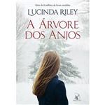 A Árvore dos Anjos - 1ª Ed.