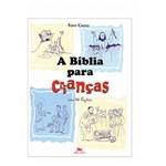 A Bíblia para Crianças - em 36 Lições
