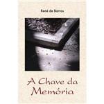 A Chave da Memória