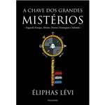A Chave dos Grandes Mistérios