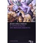 A Civilização do Renascimento