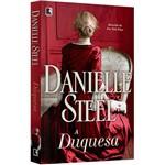 A Duquesa - 1ª Ed.