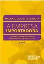 A Empresa Importadora 2º Edição