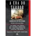 A Era do Terror - o Mundo Depois de 11 Setemb