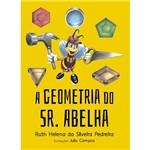 A Geometria do Sr. Abelha