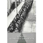 A Grande Depressao Americana
