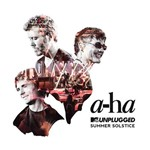 A-ha - Mtv Unplugged/summer Solstice