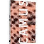 A Inteligência e o Cadafalso (nova Edição) - 1ª Ed.