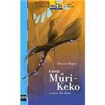 A Lenda do Muri-Keko