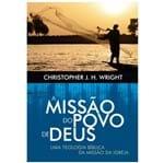 A Missão do Povo de Deus