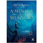 A Música do Silêncio 1ª Ed