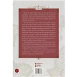A Névoa Escarlate (vol. 3 Mapmakers) - 1ª Ed.
