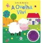 A Ovelha Vivi