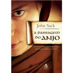 A Passagem do Anjo