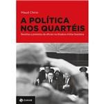 A Política Nos Quartéis: Revoltas e Protestos de Oficiais na Ditadura Militar Brasileira