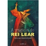 A Tragedia do Rei Lear
