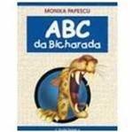 Abc da Bicharada - Nobel