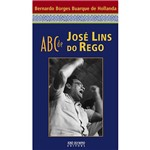 ABC de José Lins do Rego