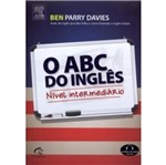 Abc do Ingles, o - Ltc