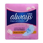 Abs C/ab Always Pink P-total 8un-pc Sv