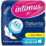 Abs C/ab Intimus-gel Not 08un Sv