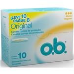 Abs Int Ob 10un/pg8un-cx Med