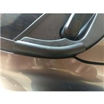 Acabamento para as Laterais da Churrasqueira Honda Civic 2007 a 20016