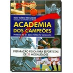 Academia dos Campeões