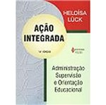 Acao Integrada - Vozes