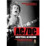 Acdc - Rock N Roll ao Maximo - Madras