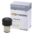 Acendedor de Cigarros 12v 13502526 Prisma /montana /agi
