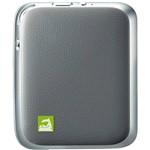 Acessório Modular para Celular LG 5 Cam Plus CBG-700