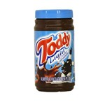 Achocolatado Toddy Light 380gr