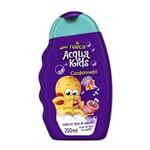 Acqua Kids Condicionador 250ml Tutti Frutti