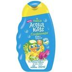 Acqua Kids Praia e Piscina Condicionador 250ml
