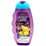 Acqua Kids Shampoo 400ml Tutti Frutti