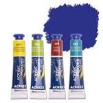 Acrylic Colors - 20ml - Azul Cobalto - 308 - Acrilex