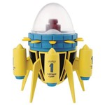 Action Figure Dragon Ball Super Mega Wcf Figure Collection