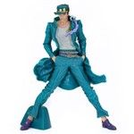 Action Figure Jojo'S Bizarre Adventures - Jotaru Kujo