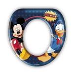 Adaptador Sanitario Infantil Mickey