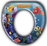 Adaptador Sanitario Infantil Nemo