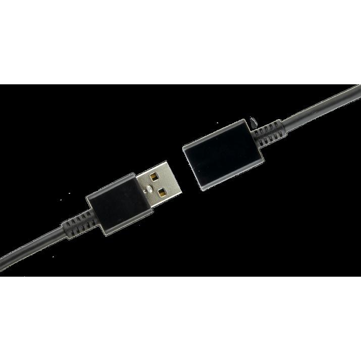 Adaptador USB-C para USB-A Fêmea GE