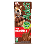Ades de Chocolate 200ml