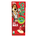 Ades de Maçã 200ml