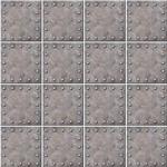 Adesivo de Azulejo - Chapa - N3307