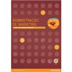Administracao de Marketing