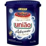 Adoçante Pó Culinário 350g União