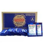 Adoçante Sucralose União - Caixa com 400 Saches