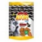 Adore Snacks Gatos Bolas Pelo Hercosul - 80 G