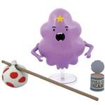 Adventure Time - Boneco - Princesa Caroço - Multikids